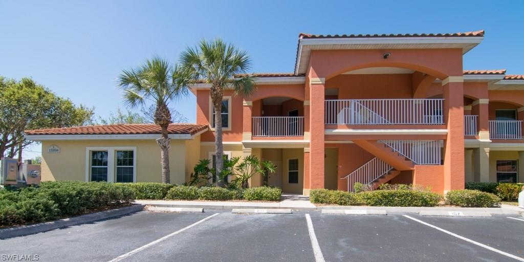Another Property Sold - 15998 Mandolin Bay Dr #201, Fort Myers, FL 33908