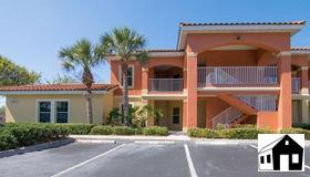 15998 Mandolin Bay Dr #201, Fort Myers, FL 33908