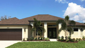 2607 sw 28th Ter, Cape Coral, FL 33914