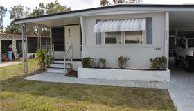 2735 Breezewood Dr, North Fort Myers, FL 33917