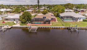 1703 Lakeside Ter, North Fort Myers, FL 33903