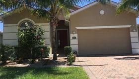 8637 Banyan Bay Blvd, Fort Myers, FL 33908