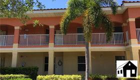15980 Mandolin Bay Dr #204, Fort Myers, FL 33908