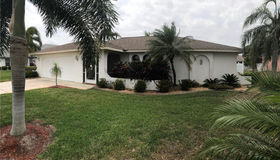 1108 Se 5th St, Cape Coral, FL 33990