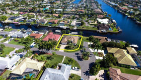 3521 Se 18th Ave, Cape Coral, FL 33904