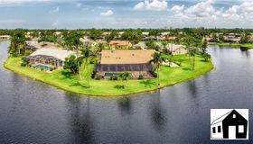 3740 Essex Pl, Bonita Springs, FL 34134