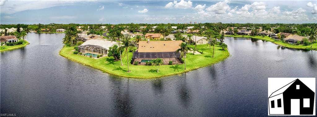 Another Property Sold - 3740 Essex Pl, Bonita Springs, FL 34134