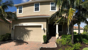 8579 Banyan Bay Blvd, Fort Myers, FL 33908