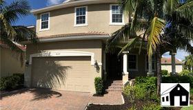 8579 Banyan Bay Blvd, Fort Myers, FL 33908