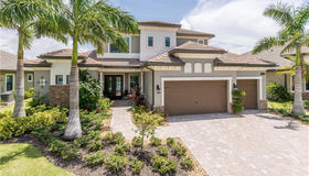 15947 Tropical Breeze Dr, Fort Myers, FL 33908