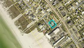 6145 Court St, Fort Myers Beach, FL 33931