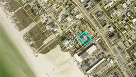 6145 Court St, Fort Myers Beach, FL 33931