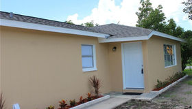 1010 Windsor Dr, Fort Myers, FL 33905