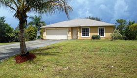 21 sw 21st Pl, Cape Coral, FL 33991