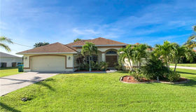 2608 Miracle pky, Cape Coral, FL 33914