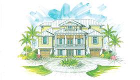 300 Bahia Via, Fort Myers Beach, FL 33931
