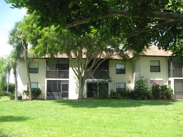 9261 Central Park Dr #106, Fort Myers, FL 33919 now has a new price of $113,000!
