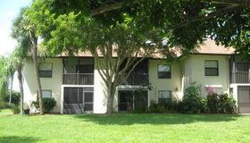 9261 Central Park Dr #106, Fort Myers, FL 33919