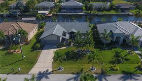 4617 sw 17th Pl, Cape Coral, FL 33914
