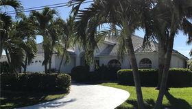 1720 Se 46th St, Cape Coral, FL 33904
