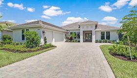 9563 Via Lago Way, Fort Myers, FL 33912
