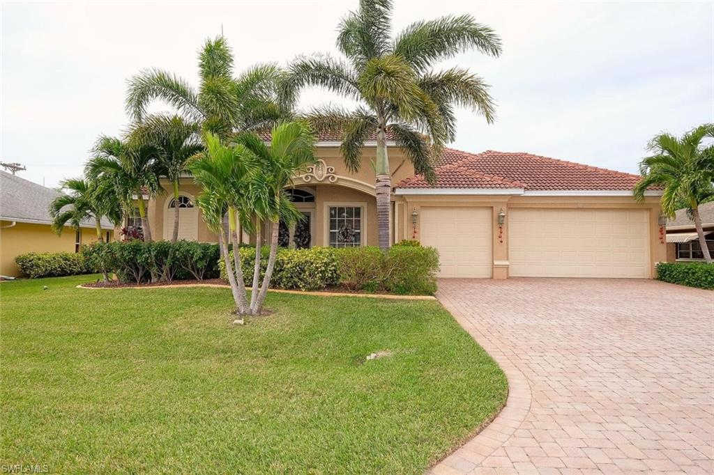 Another Property Sold - 2116 Se 8th Ave, Cape Coral, FL 33990