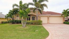 2116 Se 8th Ave, Cape Coral, FL 33990