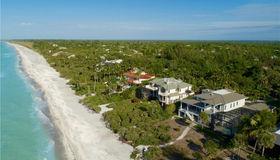 4355 W Gulf Dr, Sanibel, FL 33957