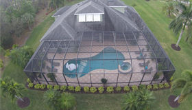 9489 Coralee Ave, Estero, FL 33928