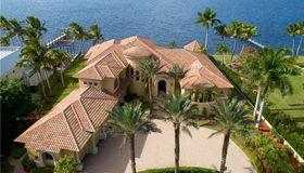 3336 West Riverside Dr, Fort Myers, FL 33901