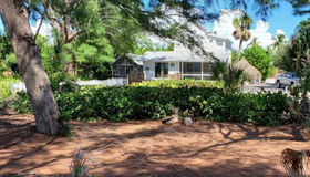 6477 Sanibel Captiva Rd, Sanibel, FL 33957