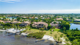 11460 Longwater Chase CT, Fort Myers, FL 33908
