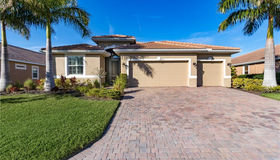 3171 Banyon Hollow Loop, North Fort Myers, FL 33903