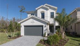 11451 Riverstone Ln, Fort Myers, FL 33913