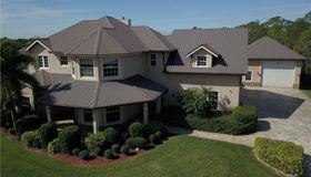16751 Oak Grove CT, Alva, FL 33920