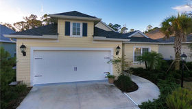 7424 Ridgelake Cir S, Bradenton, FL 34203
