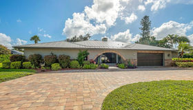 448 Golfview Dr, Naples, FL 34110