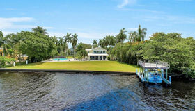 1301 Poinciana Ave, Fort Myers, FL 33901