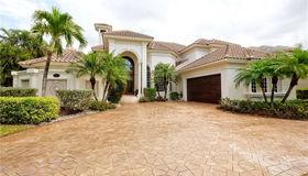 6862 Griffin Blvd, Fort Myers, FL 33908