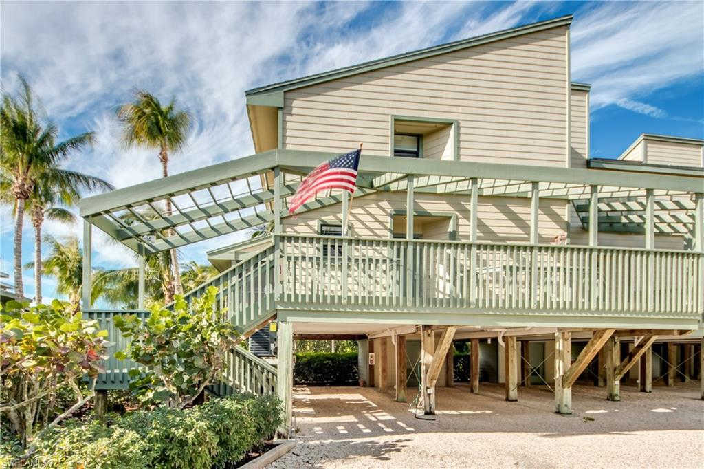 Another Property Sold - 16709 Bocilla Palms Dr #17, Bokeelia, FL 33922