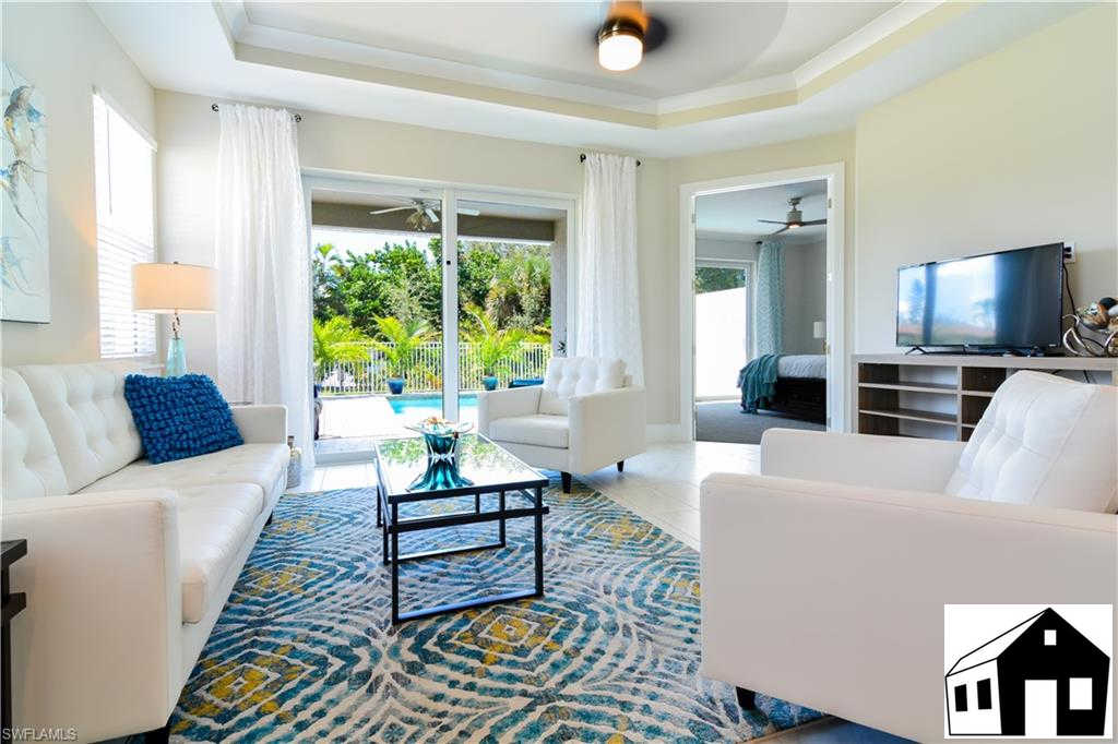Another Property Sold - 16751 Davis Rd #13491-lOT 17, Fort Myers, FL 33908