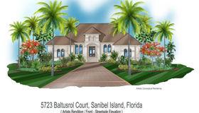 5723 Baltusrol CT, Sanibel, FL 33957