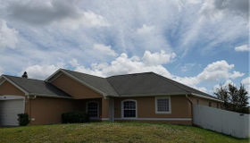 1118 NE 10th St, Cape Coral, FL 33909