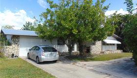 4044 Country Club Blvd, Cape Coral, FL 33904