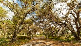 14631 Orange River Rd, Fort Myers, FL 33905