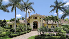 14233 Royal Harbour CT, Fort Myers, FL 33908