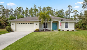 873 Sentinela Blvd, Lehigh Acres, FL 33974