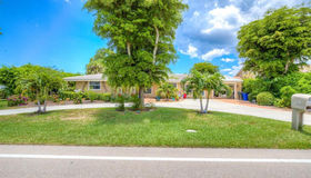 6720 Overlook Dr, Fort Myers, FL 33919