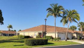 14271 Hilton Head Dr, Fort Myers, FL 33919