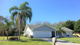 2322 Se 8th Ter, Cape Coral, FL 33990